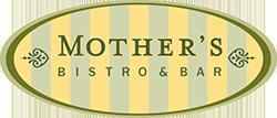 Mothers Bistro - Order Online